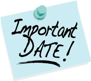 Save-the-date-clipart-2