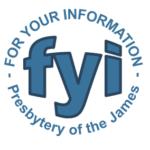 FYI logo_blue