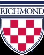 richmond-shield