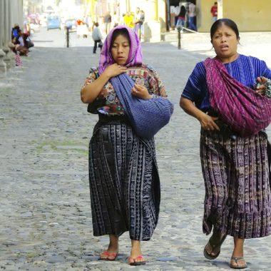 guatemala-1190004_1920