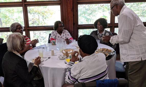 Older Adult Retreat 2019_IMG_130021_web