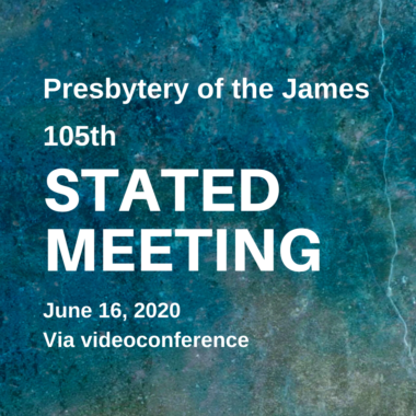 105th stated meeting (1)