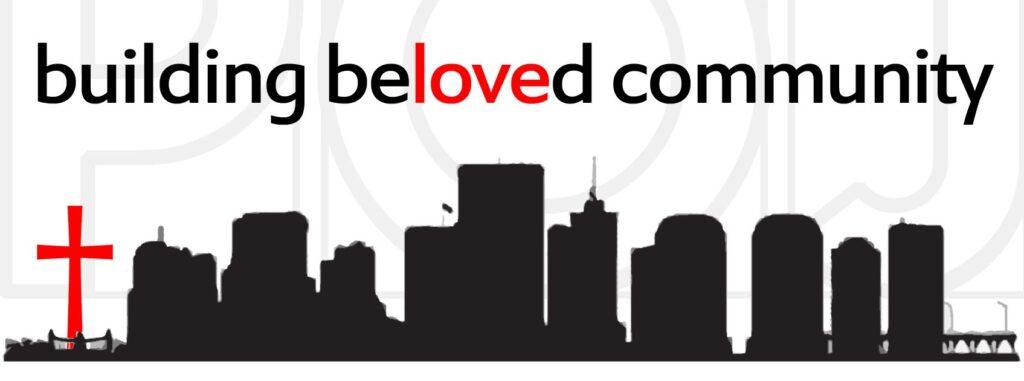 Dismantle Logo2 copy