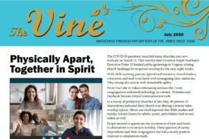 Vine_202007