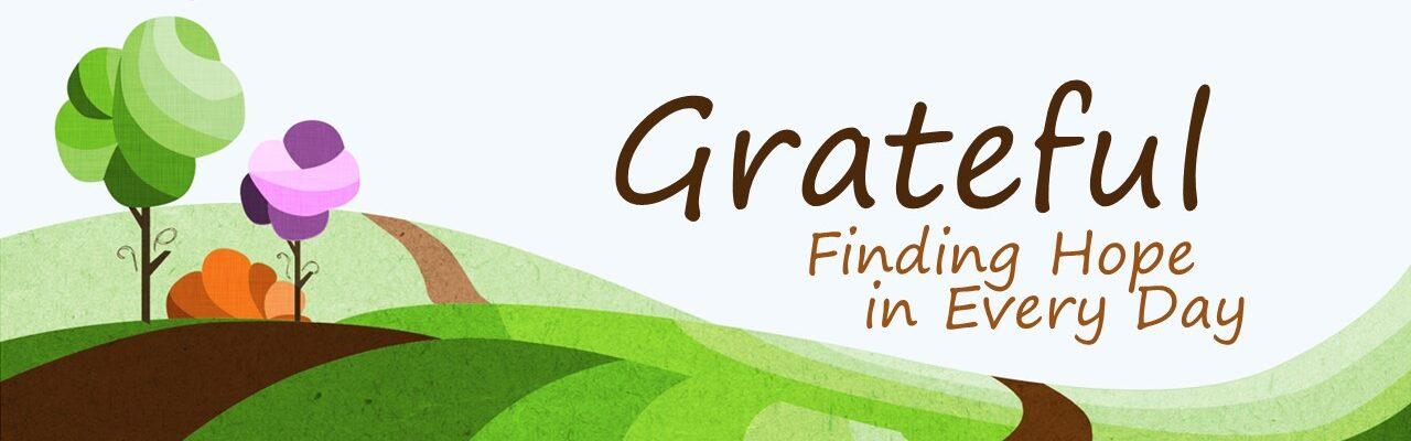 grateful_class_2