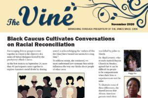 Vine_202011_cover