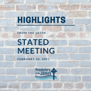 Copy of Meeting Highlights 11-21 2