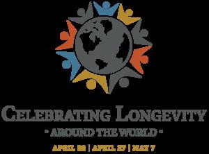 POAMN_CelebratingLongevity_Logo