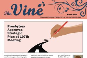 Vine_202103_cover
