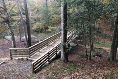 camp bridge IMG_0568 (2)