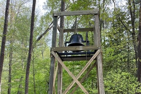 new covenant bell camp hanover