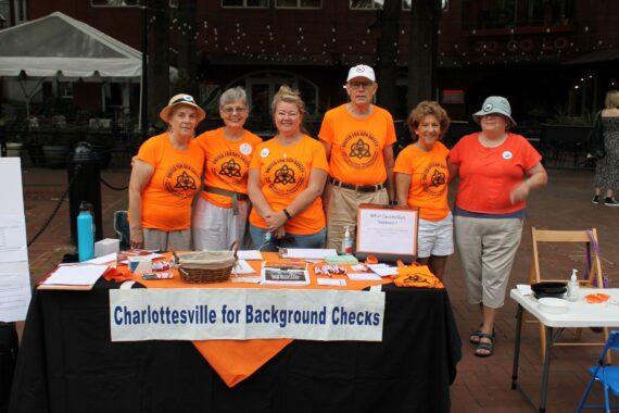 charlottesville_gun safety group