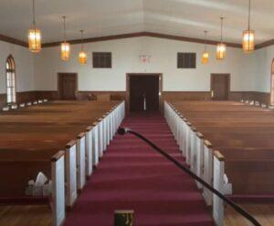 gregory_sanctuary