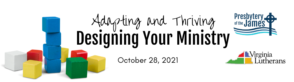 Designing Oct 2021_web banner (1000)