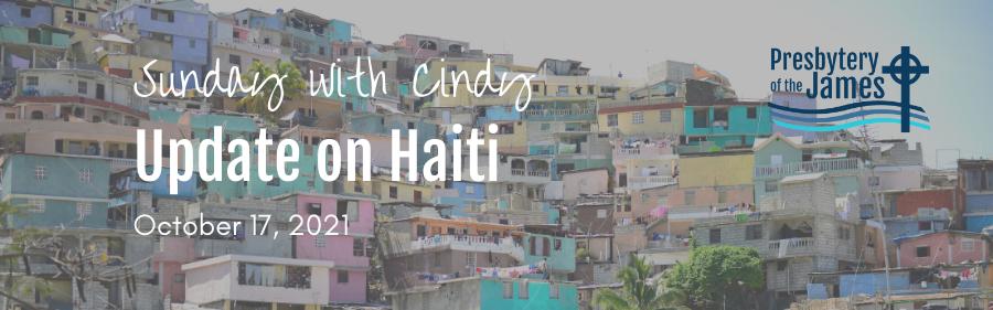 Haiti Oct 2021_web (900 x 281 px)