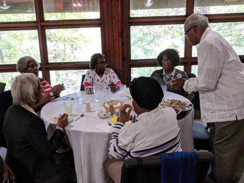 Older Adult Retreat 2019 IMG 130021 web