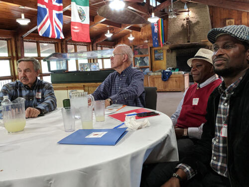 Older Adult Retreat 2019 IMG 132334 web